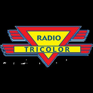 logotipo_tricolor_512